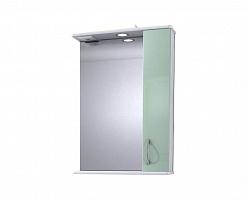 навесной шкаф в ванну тихорецк